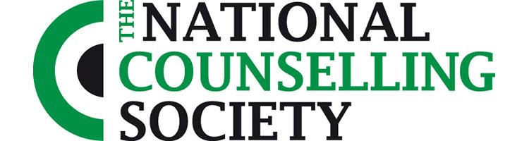 Counselling Lancaster - NCS Logo
