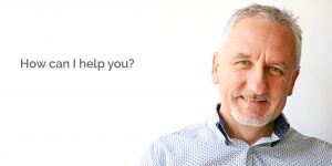 Counselling Lancaster - How can I help you?