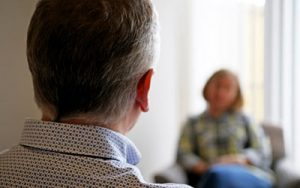 Counselling Lancaster - One to One Counselling Thumbnail