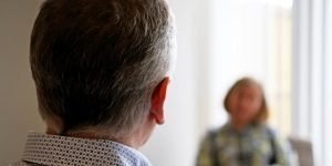 Counselling Lancaster - One to One Counselling